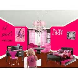 How To Swag A Chandelier A Named Jada S Room Polyvore