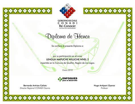 certificados para graduados mejor conjunto de frases diplomas de participacion mejor conjunto de frases