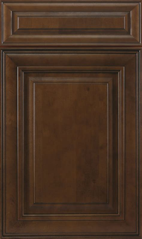 kitchen and bath cabinets wholesale wholesale kitchen bath cabinet door styles colors finishes