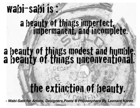 wabi sabi definition wabi sabi definition japan pinterest