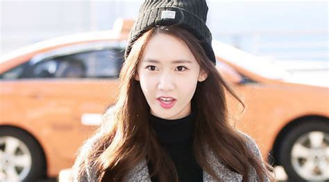 Jaket Wanita Korea Soo Youn bintangi cf bareng aktor tiongkok keren li yifeng yoona