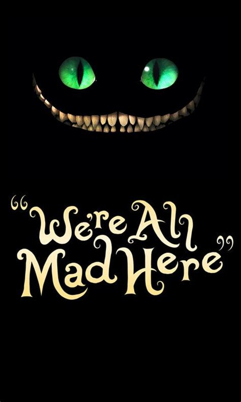 cheshire cat wallpaper tumblr 47 best wallpaper images on pinterest iphone backgrounds