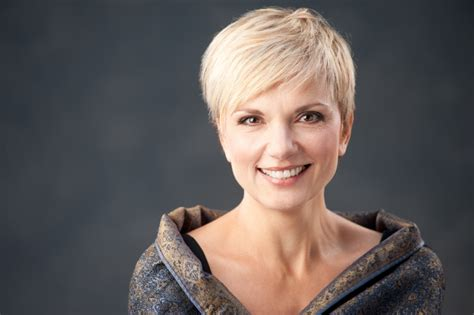 teryl rothery actor the official site gallery