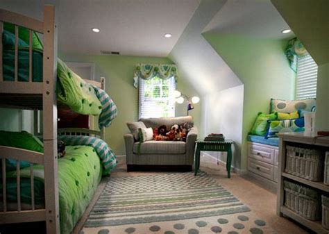 twin boys bedroom ideas green bedrooms twin boys and sibling on pinterest