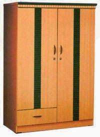 Daftar Lemari Pakaian Olympic Dan Gambarnya daftar harga lemari pakaian terbaru merpati tempur