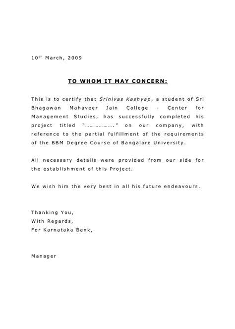 Sample Certificate Of Ownership Letter - ferraricalifornia.org