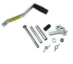 boat winch replacement parts boat trailer winch replacement parts and accessories
