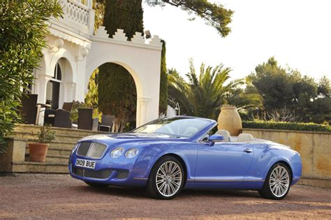 baby blue bentley bachelorette sheen bentley