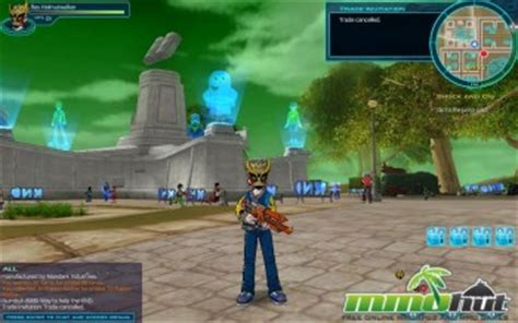 best browser mmorpg top 10 best browser mmohuts