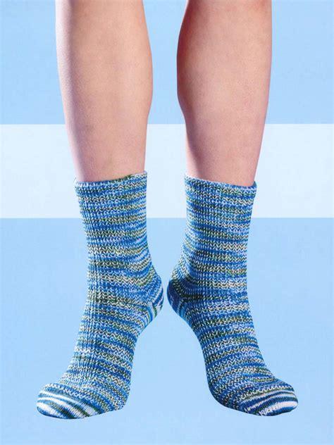 how to knit socks on a loom loom knitting socks isela phelps macmillan