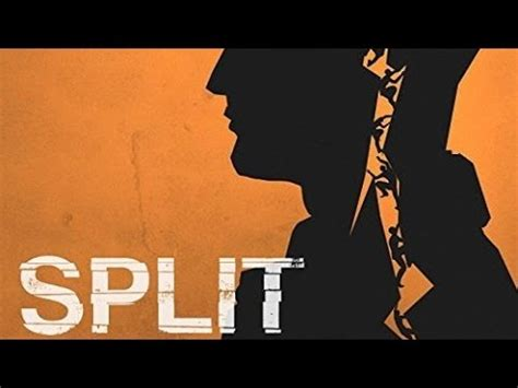 split soundtrack tracklist youtube