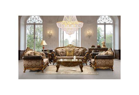 homey design living room sets homey design living room sets modern house