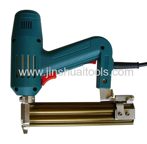 H L F32 Air Nailer electric nailer manufacturers and suppliers in china