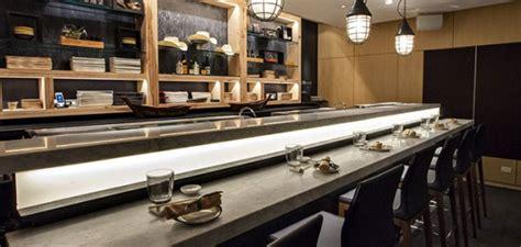 best sushi in lincoln park chicago best restaurants near lincoln park zoo chicago urbandaddy