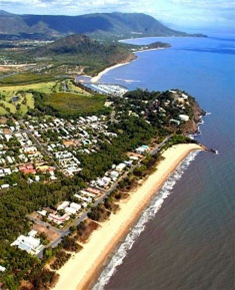 Yorkeys Knob Accommodation by Cairns Beaches Accommodation Yorkeys Knob Apartments Cairns Qld Australia