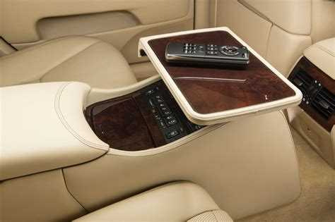 japanese style table ls 2013 lexus ls 460 interior picture number 585946