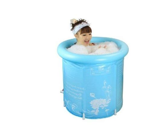 Bathtub For Adults Price 25 Best Ideas About Bathtub Price On Small
