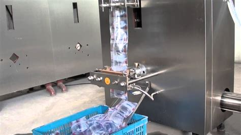 Koyo Counterpain Biasa 2 Sachet koyo water sachet filling and sealing machine koyopacker gmail