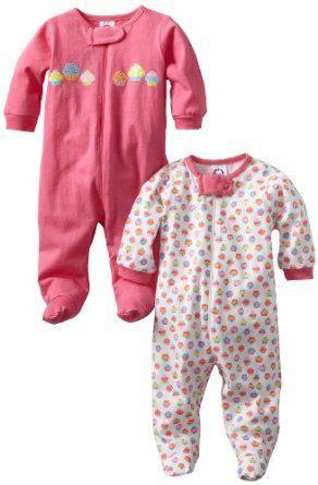 Baju Tidur Bayi Pin By Caksub Aja On Perlengkapan Bayi