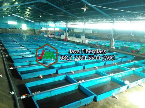 Cacing Untuk Ikan Koi jual kolam ikan koi fiberglass untuk bisnis budidaya