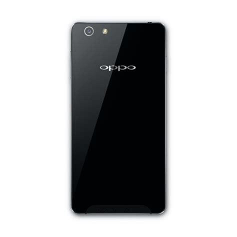 Lcd Touchscreen Oppo R1 R829 Murah vỏ bộ oppo r829 r1 linh kien dien thoai si linh kien dien thoai re