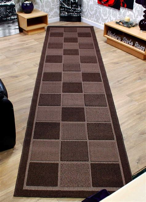 Entryway Runner Rug 20 Collection Of Hallway Runner Rugs