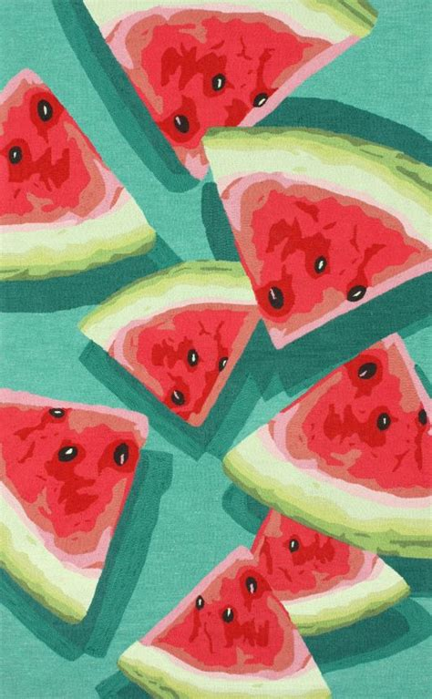 watermelon rug 392 best images about summer refresh on grey rugs outdoor rugs and home decor