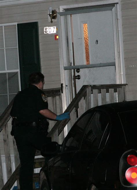Okaloosa County Warrants Search Escambia Deputies Conduct Raids Across Century 19 Are Arrested Updated With Mug