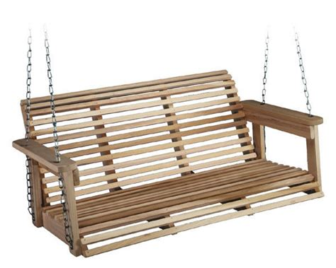ebay swings beecham swings porch swing ebay