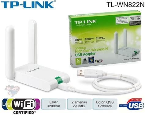 Usb Wireless Adapter Murah jual wifi wi fi wireless modem tp link 300mbps high gain