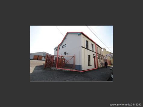 Ucc Section 2 306 by 1 Ardcarrig Bandon Road City Centre Sth Cork City