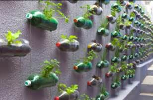 selbstgemacht garten 30 kreative ideen f 252 r selbstgemachte gartendeko