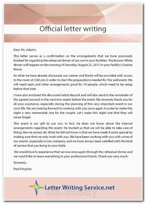 Essay Am Best Person by Best 25 Opinion Paragraph Exle Ideas On