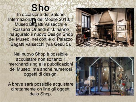 Sho Loreal Di Alfamart casa museo di museo bagatti valsecchi