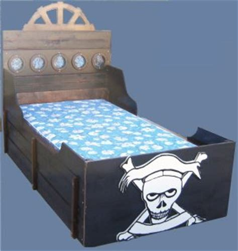 pirate ship twin bed new custom pirate ship twin rustic wooden boat bed w