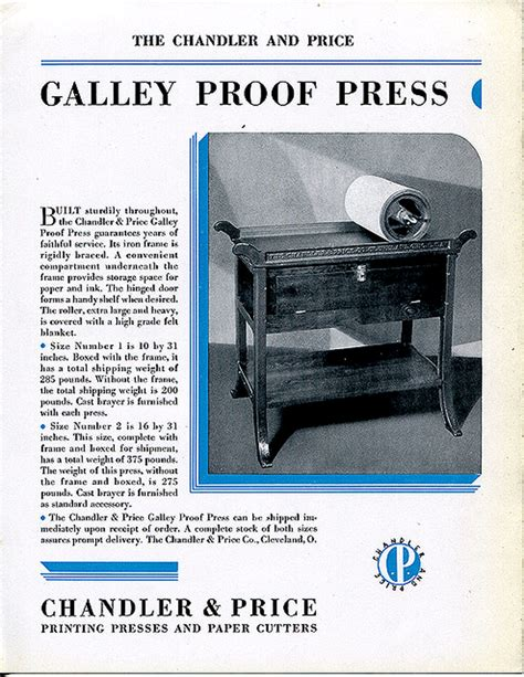 the galley price something old something new musings from the studio