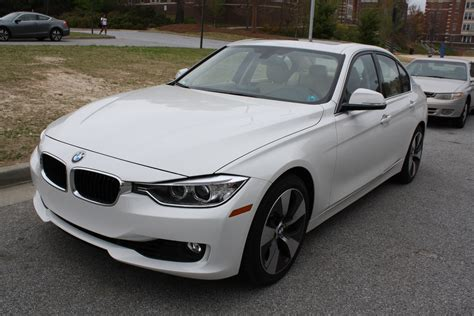 Bmw Number by Vehicle Identification Number Bmw Upcomingcarshq