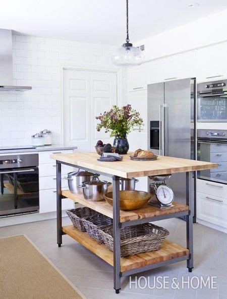 industrial kitchen islands best 25 industrial kitchen island ideas on pinterest industrial basement bar concrete