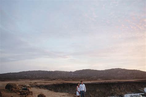 Destination Wedding Photographer by Destination Wedding In Aruba Ash Carr Destination