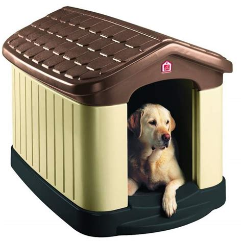 best large house dogs best outdoor dog houses for large dogs tectopet