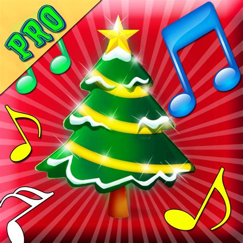 xmas tunes tunes pro for per apps