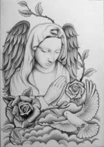 tattoo desing free tattoo pictures