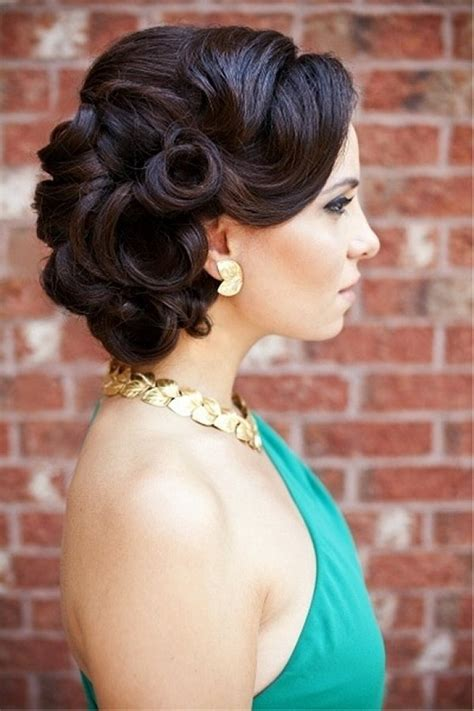 fabulous party hairstyles ideas for short hair hairiz 50 fabulous prom hairstyles for short hair fave hairstyles