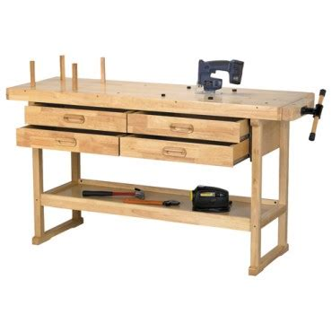 bench vice harbor freight harbor freight workbench