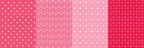 Pattern Photoshop Heart | heart patterns for photoshop free photoshop patterns
