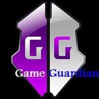 gamegardian apk guardian apk gameguardian android