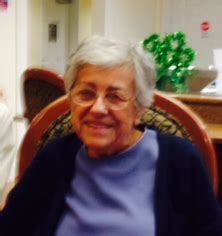 obituary for teresa m costa cota funeral homes