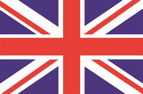 Or Uk Uk Flag Outinperth And News And Culture