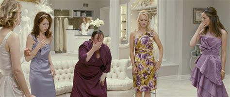 bridesmaids movie bathroom scene righteous film bridesmaids 2011