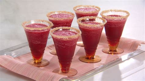 frozen pomegranate margarita frozen pomegranate margarita horiz exploring the elder